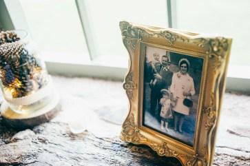 Ashes Barns Endon wedding photography-135