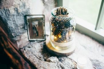 Ashes Barns Endon wedding photography-136