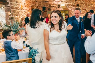 Ashes Barns Endon wedding photography-137