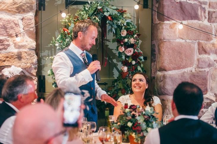 Ashes Barns Endon wedding photography-150