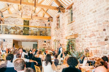 Ashes Barns Endon wedding photography-151