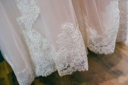 Ashes Barns Endon wedding photography-4
