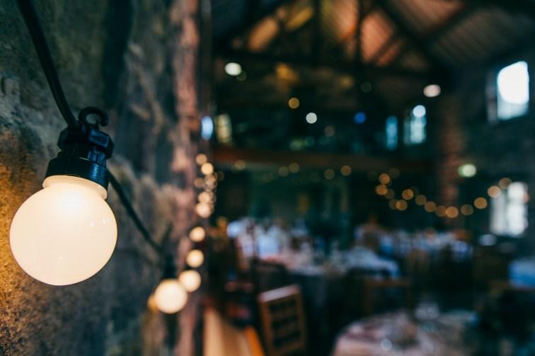 Ashes Barns Endon wedding photography-42