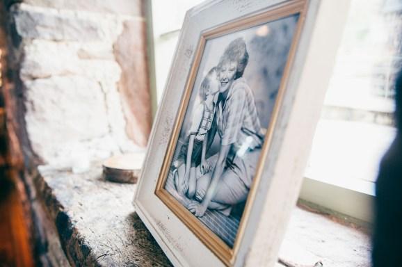 Ashes Barns Endon wedding photography-44
