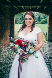 Ashes Barns Endon wedding photography-50