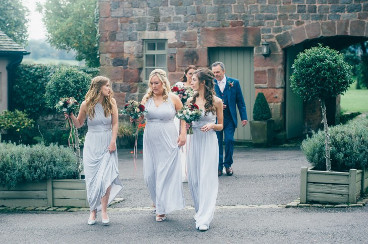 Ashes Barns Endon wedding photography-55