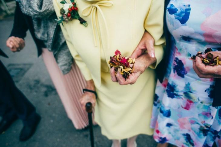 Ashes Barns Endon wedding photography-71