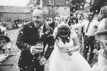 Ashes Barns Endon wedding photography-73