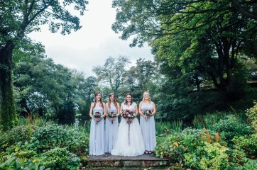 Ashes Barns Endon wedding photography-95