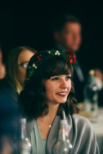 cardiff tipi wedding photography_-115