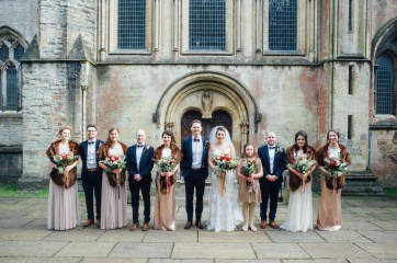 cardiff-wedding-photographer-104