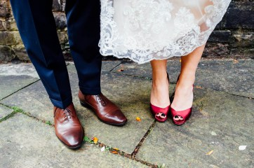 cardiff-wedding-photographer-131