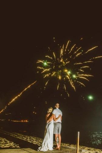 cardiff-wedding-photographer86