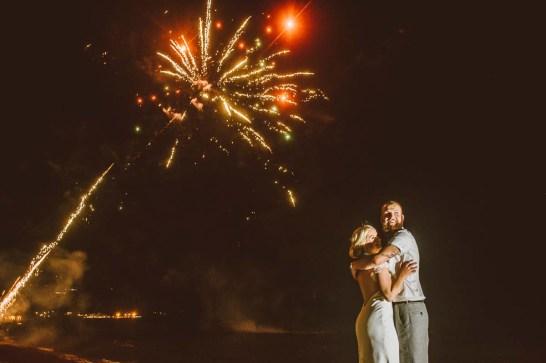 cardiff-wedding-photographer87