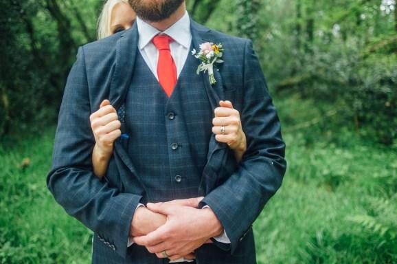 Llanerch vineyard wedding photography-37