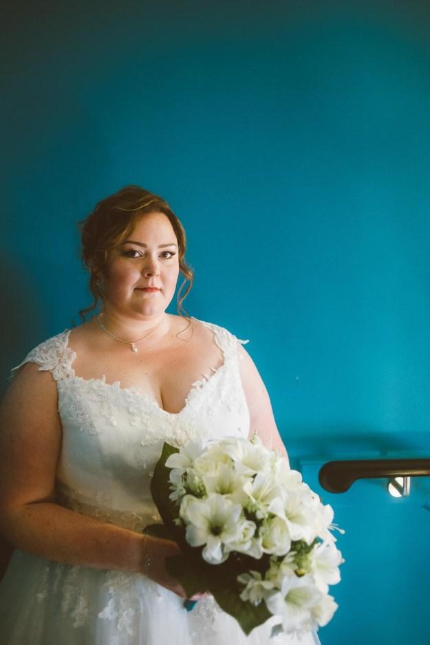 new House hotel cardiff wedding photography-14