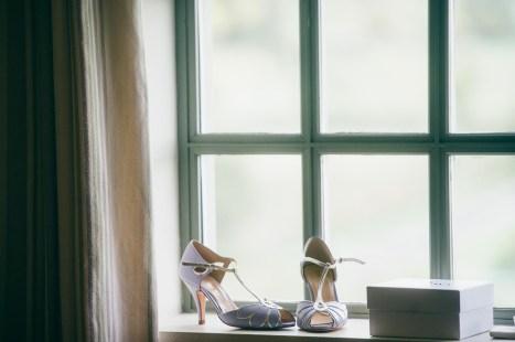 new House hotel cardiff wedding photography-4