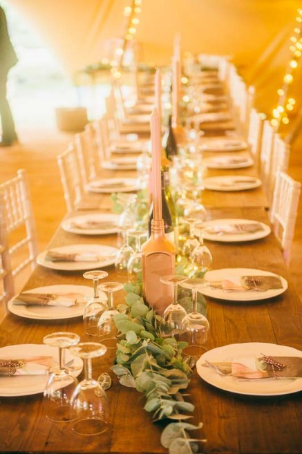 nottingham-town-hall-wedding-photogrpahy-101