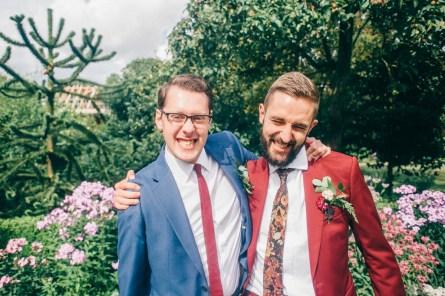 nottingham-town-hall-wedding-photogrpahy-144