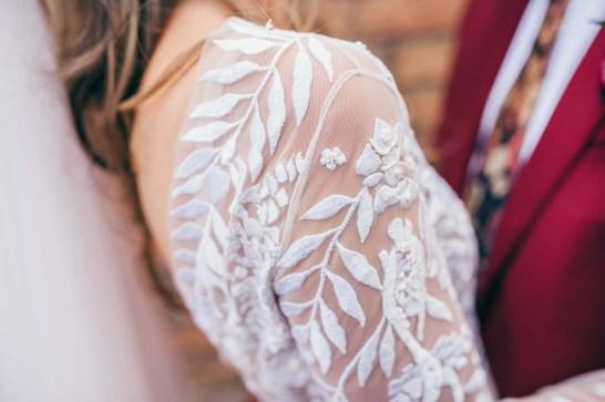 nottingham-town-hall-wedding-photogrpahy-177