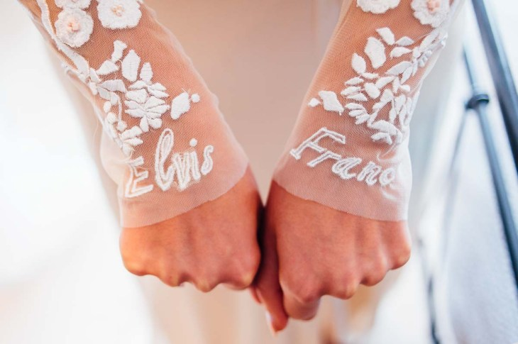 nottingham-town-hall-wedding-photogrpahy-27