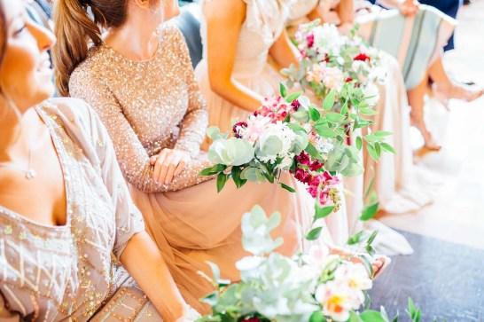 nottingham-town-hall-wedding-photogrpahy-68