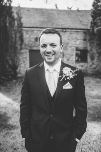 pencoed-house-estate-wedding-photogrpahy-south-wales-13