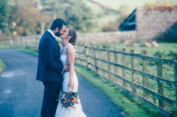 peterstone-court-wedding-photography-182