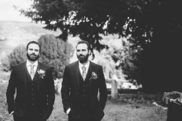 peterstone-court-wedding-photography-37