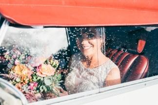 peterstone-court-wedding-photography-70