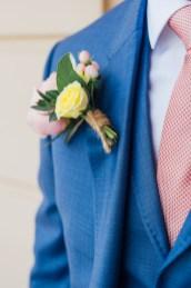 porthmawr-country-house-wedding-photography-114