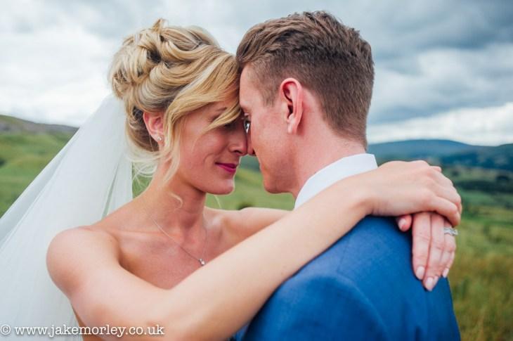 porthmawr country house wedding photography-246