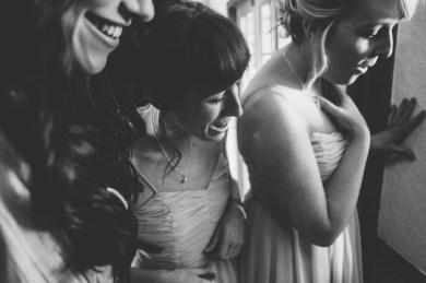 Priston Mill wedding photography-10