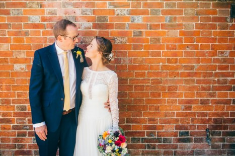 sopley-mill-wedding-photography00107 2