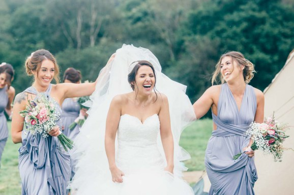tipi-wedding-cardiff-112