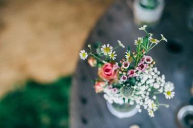 tipi-wedding-cardiff-124