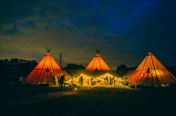 tipi-wedding-cardiff-166