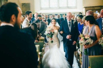 tipi-wedding-cardiff-36