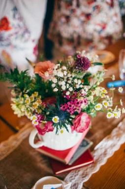 tipi-wedding-cardiff-64