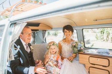 Weston Super-mare wedding photography_-33