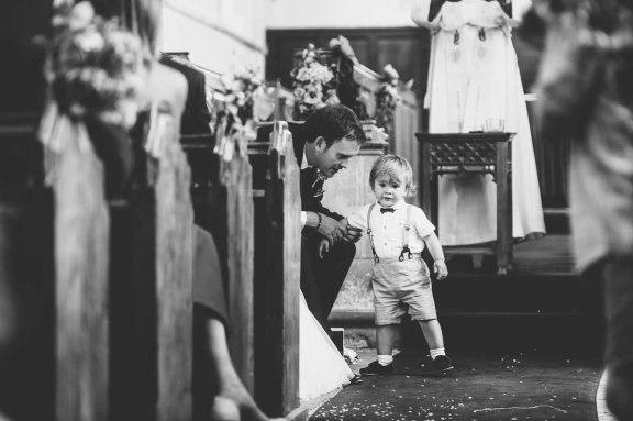 Weston Super-mare wedding photography_-42