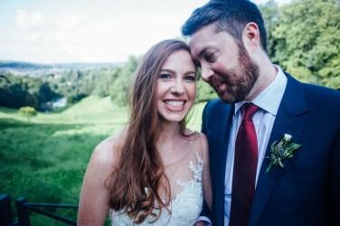 Prior Park Bath Wedding Photography-127