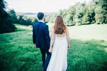 Prior Park Bath Wedding Photography-132