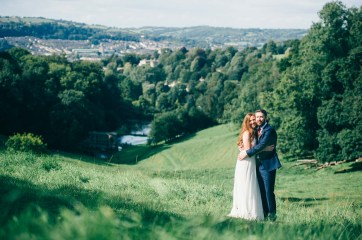 Prior Park Bath Wedding Photography-136