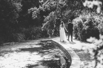 Prior Park Bath Wedding Photography-142
