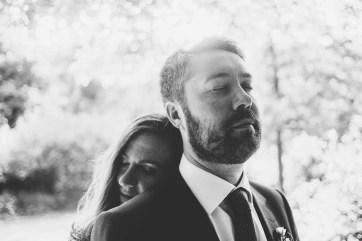 Prior Park Bath Wedding Photography-143