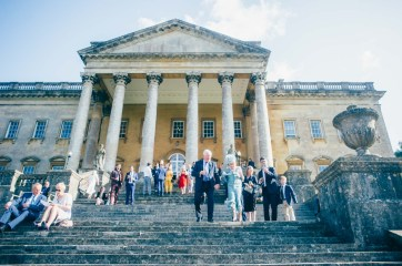 Prior Park Bath Wedding Photography-151