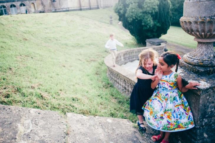 Prior Park Bath Wedding Photography-189