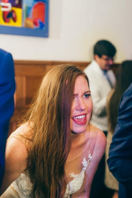 Prior Park Bath Wedding Photography-210