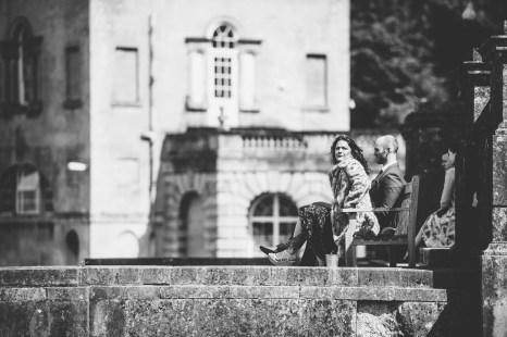 Prior Park Bath Wedding Photography-32